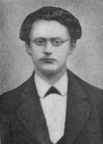 Constantin Schwede