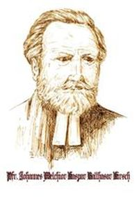 Johannes_Melchior_Kirsch_1