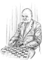Walter Essebier