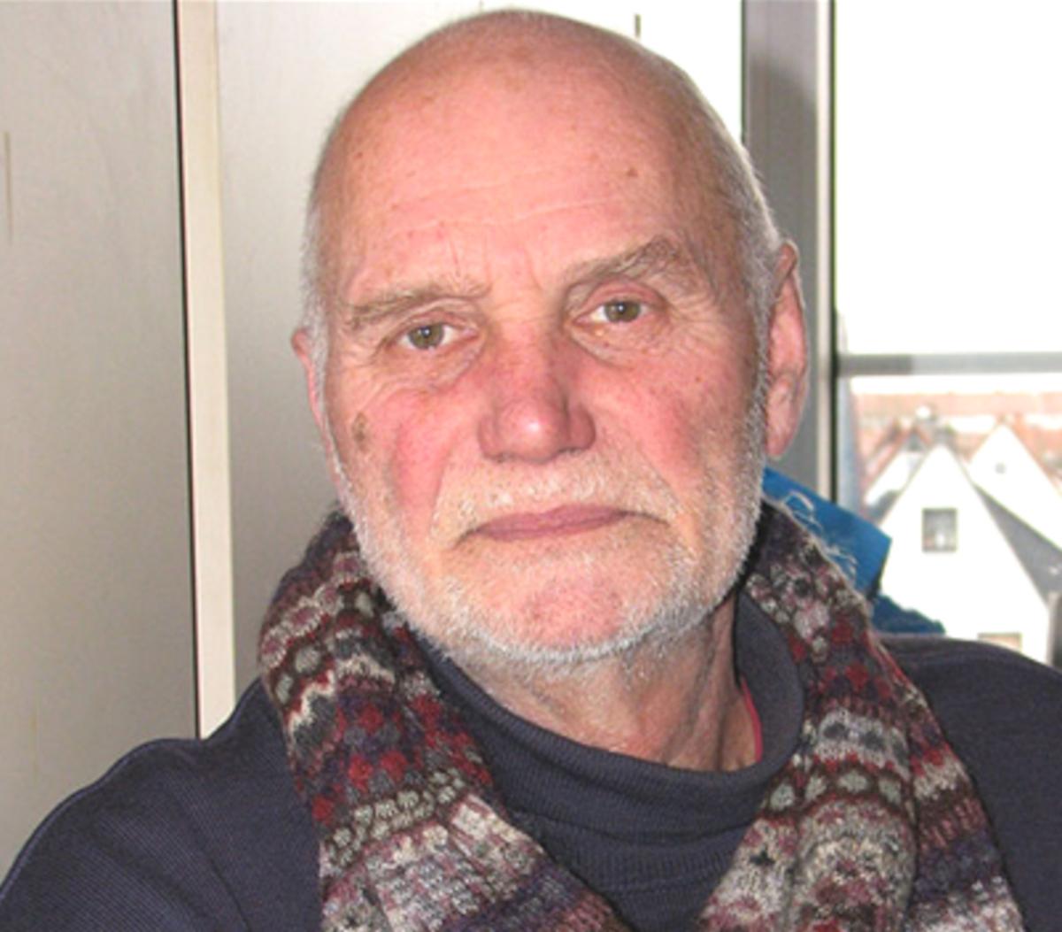 Bernd Besser 1